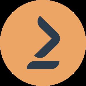 Marktplaats Logo