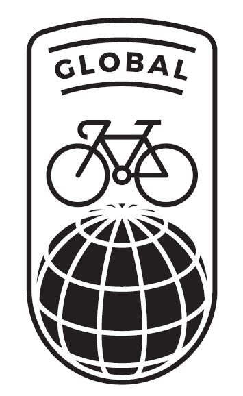 Global Bicycles